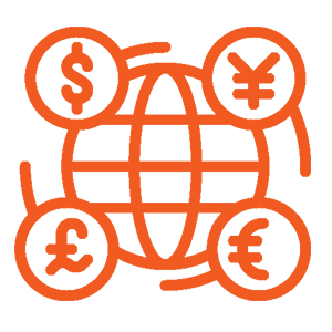Multi Moneda