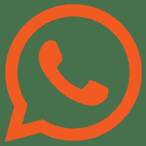Vinculación con WhatsApp
