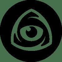 iconfindere logo recursos
